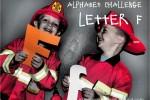 letter 'f'