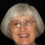 Carol Zook; www.makeoversandmotherhood.com