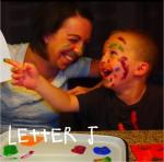 J;  www.makeoversandmotherhood.com