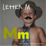 M;  www.makeoversandmotherhood.com