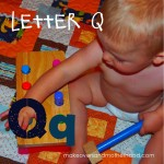 Q;  www.makeoversandmotherhood.com