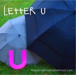 U;  www.makeoversandmotherhood.com