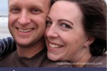 Showing Your Spouse Gratitude