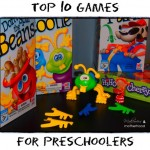 top 10 games for preschoolers