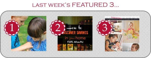 WPW winners from week #8;  www.makeoversandmotherhood.com