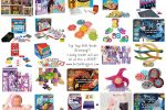 top toys gift guide giveaway — $1300 worth!!!
