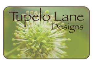 Michele Fenton - Tupelo Lane Designs