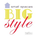 Small Spaces, Big Style