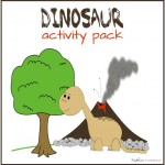 rp_Dinosaur-Activity-Pack-595x600.jpg