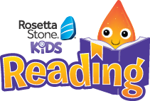 Rosetta Stone Kids Reading program; www.makeoversandmotherhood.com
