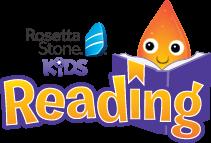 Rosetta Stone Kids Reading program; www.makeoversandmotherhood.com