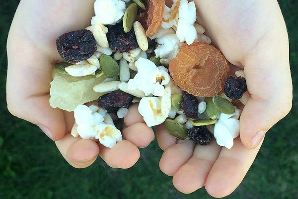 How to Trail Mix -- cropped