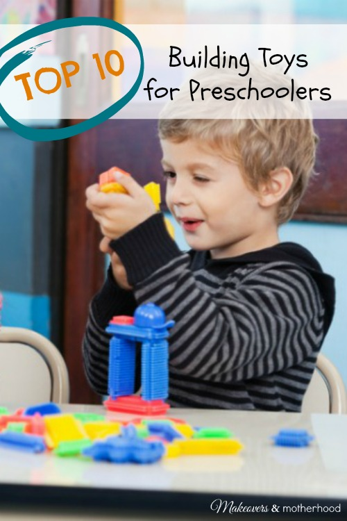 kids-with-blocks-pinterest