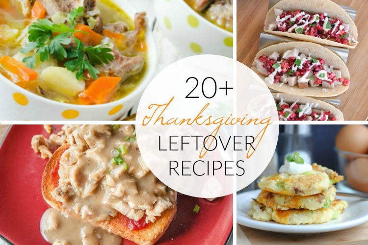thanksgiving-leftover-recipes-blog